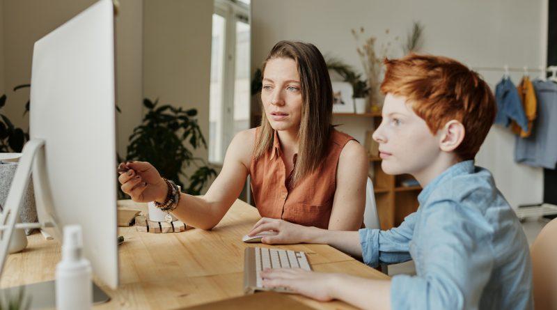 Comment savoir si votre enfant a besoin de soutien scolaire ?
