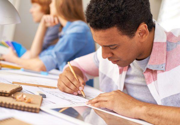 Quel budget pour les études de votre enfant ?